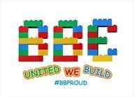 Graphic Design Entri Peraduan #13 for Design a Logo Made out of Legos For Teachers