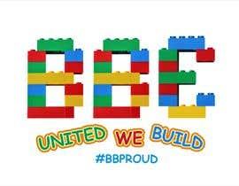 #13 untuk Design a Logo Made out of Legos For Teachers oleh akonrick2016