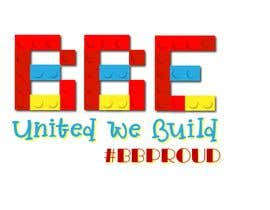 #10 untuk Design a Logo Made out of Legos For Teachers oleh AmalJavvad