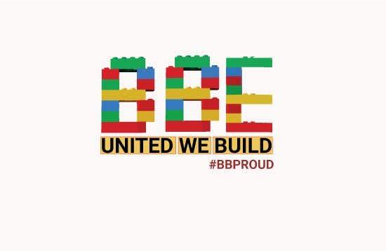 Penyertaan Peraduan #                                        7                                      untuk                                         Design a Logo Made out of Legos For Teachers