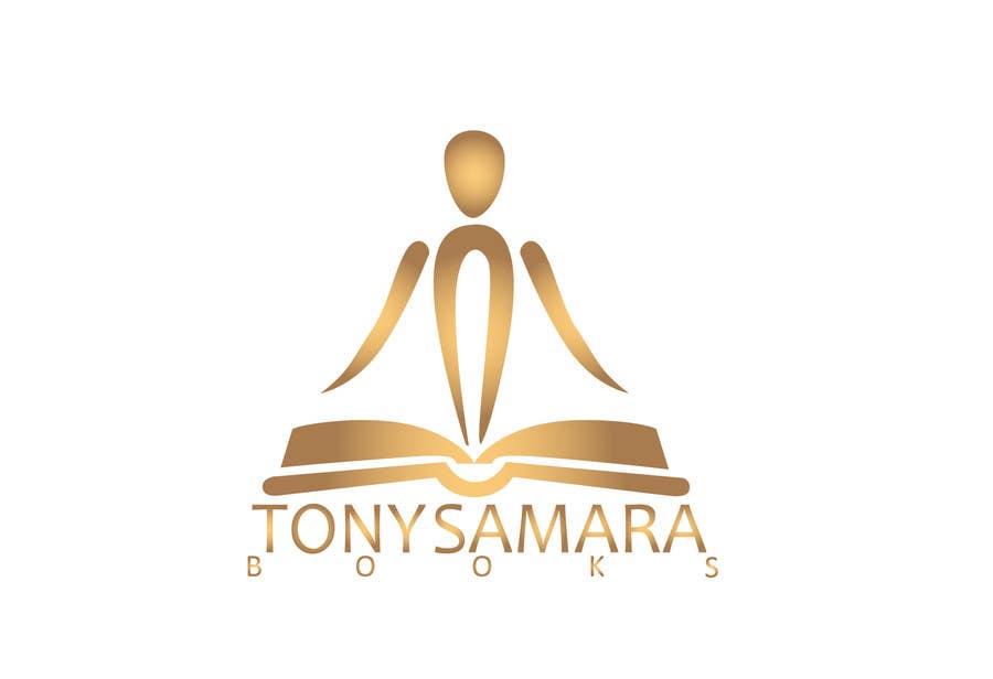 Konkurrenceindlæg #                                        152                                      for                                         Logo Design for Book Publishing Company