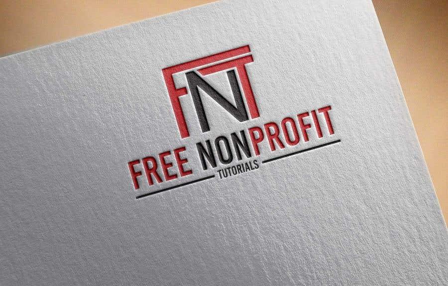 Penyertaan Peraduan #                                        20                                      untuk                                         Free Nonprofit Tutorials