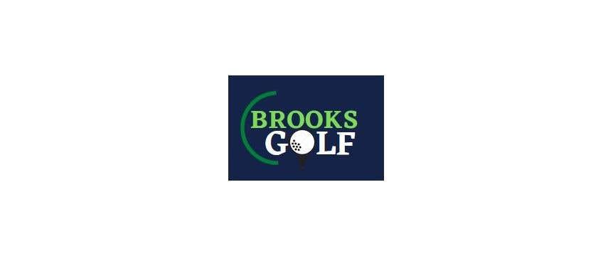 Proposition n°                                        73                                      du concours                                         Design a logo for a unique golf apparel brand
