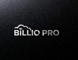 nº 83 pour Logo for a Telecom / VoIP company par shfiqurrahman160