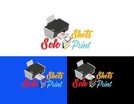 nº 29 pour Solo Shots Print par zahid4u143