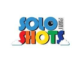 nº 30 pour Solo Shots Print par eustary