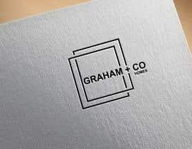 nº 1568 pour Design logo for Real Estate Team in Atlanta, GA! par shahinurislam9