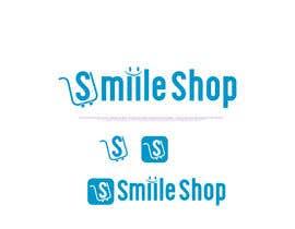 #68 untuk Design Me A Store Logo oleh thedesignerwork1