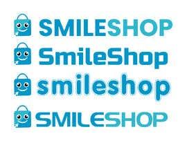 #84 untuk Design Me A Store Logo oleh Nila301
