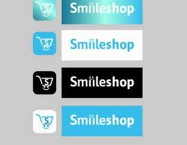 #71 untuk Design Me A Store Logo oleh abdulhalimnuman7