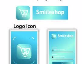 #72 untuk Design Me A Store Logo oleh abdulhalimnuman7