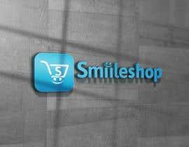 #74 untuk Design Me A Store Logo oleh abdulhalimnuman7