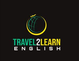 Nro 2 kilpailuun travel2learn English käyttäjältä DjMasum