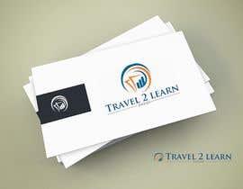 Nro 24 kilpailuun travel2learn English käyttäjältä Zattoat