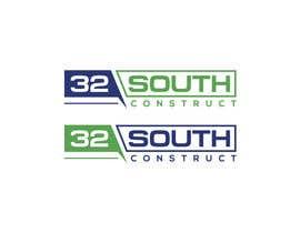 #127 for New Construction Company Logo af nilufab1985