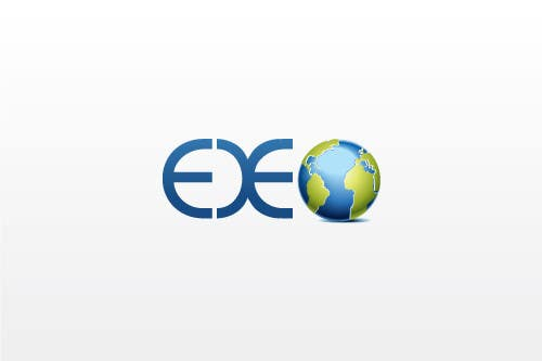 Konkurrenceindlæg #                                        33                                      for                                         Logo Design for Exeo