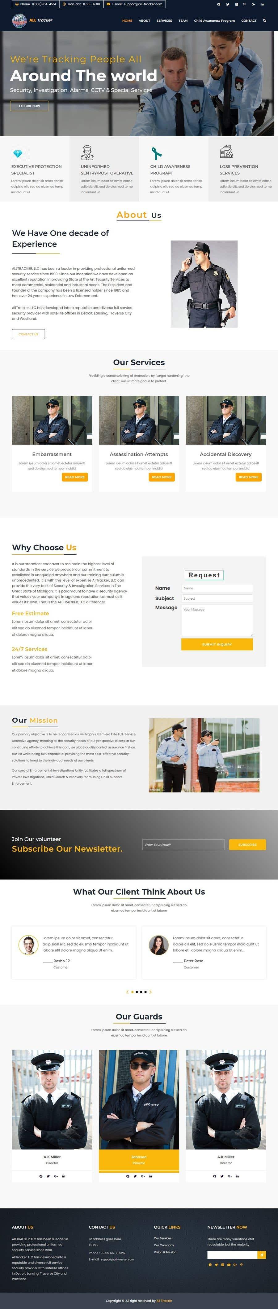 Konkurrenceindlæg #                                        43                                      for                                         Website Design