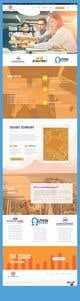 Konkurrenceindlæg #                                                23                                              billede for                                                 Website Design