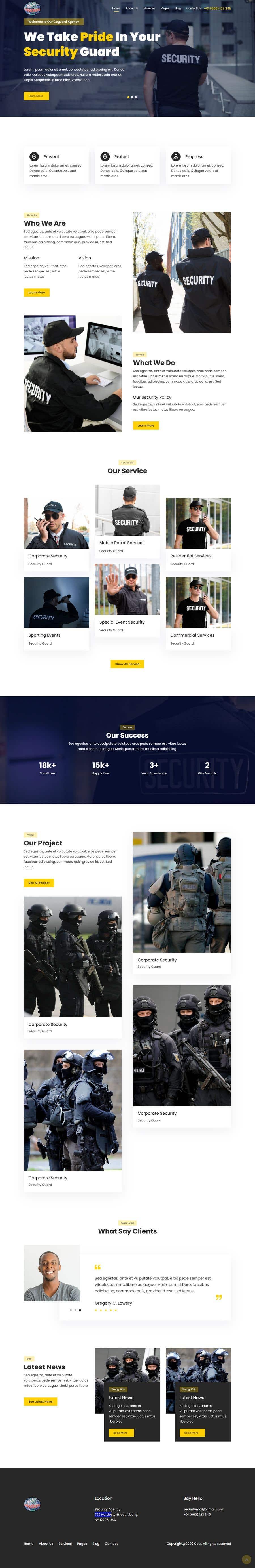 Konkurrenceindlæg #                                        39                                      for                                         Website Design