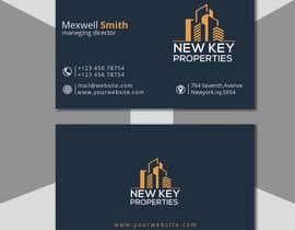 belalahmed021020 tarafından Logo & Business Card Design için no 235