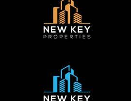 belalahmed021020 tarafından Logo & Business Card Design için no 294