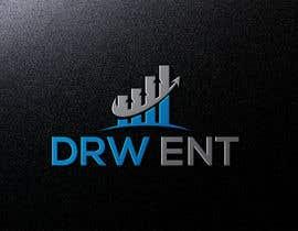 #9 for DRW ENTERPRISE af nazmunnahar01306