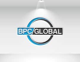 #864 for BPC Global af lamin12