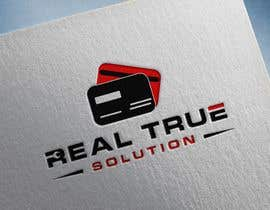 #184 for Need a Great Business Logo made ASAP by philly27