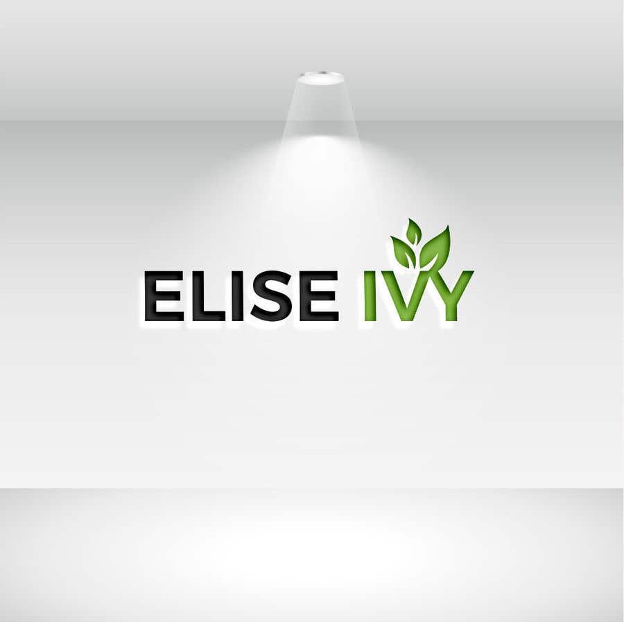 Konkurrenceindlæg #                                        118                                      for                                         Personal Blog Logo