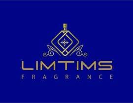 #76 for Fragrance Logo af email2rayhan