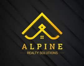 Nro 143 kilpailuun Looking for a logo with other identity designs for a Real Estate(Homes,Builder/ Developer ) Brand käyttäjältä Avneet1210