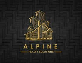 #147 for Looking for a logo with other identity designs for a Real Estate(Homes,Builder/ Developer ) Brand by Avneet1210