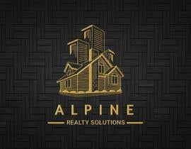 Nro 147 kilpailuun Looking for a logo with other identity designs for a Real Estate(Homes,Builder/ Developer ) Brand käyttäjältä Avneet1210