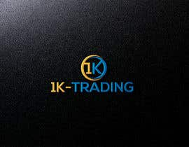 #201 for logo design // trading and export company af ra3311288