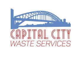 andreyrevenko tarafından Design a Logo for CCWS için no 11