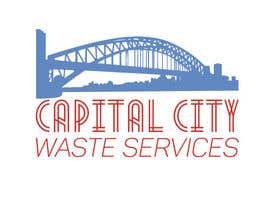 #11 untuk Design a Logo for CCWS oleh andreyrevenko