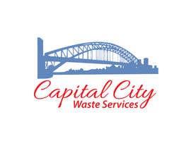 pupster321 tarafından Design a Logo for CCWS için no 44