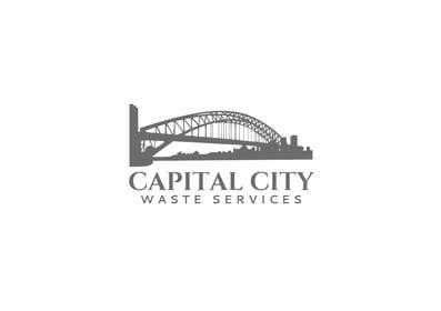 tedi1 tarafından Design a Logo for CCWS için no 45