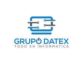 Nro 184 kilpailuun Logo for computer company käyttäjältä graphicsexpres
