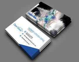 #31 for Design business cards and stationary by sohrawardihosain