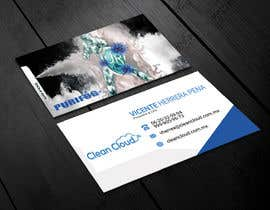 #33 for Design business cards and stationary by sohrawardihosain