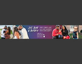 #50 for YouTube Channel Banner by jewelmandal2