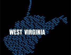 #104 cho WEST VIRGINIA bởi sabbirsh007
