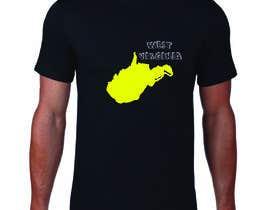 #97 cho WEST VIRGINIA bởi mimh8808
