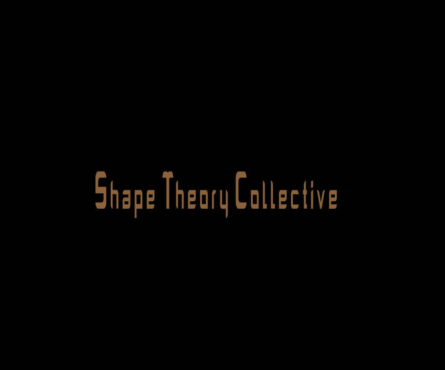 Contest Entry #                                        33                                      for                                         Logo, packaging, educational insert, t-shirts for pipes/cannabis @ShapeTheoryCollective