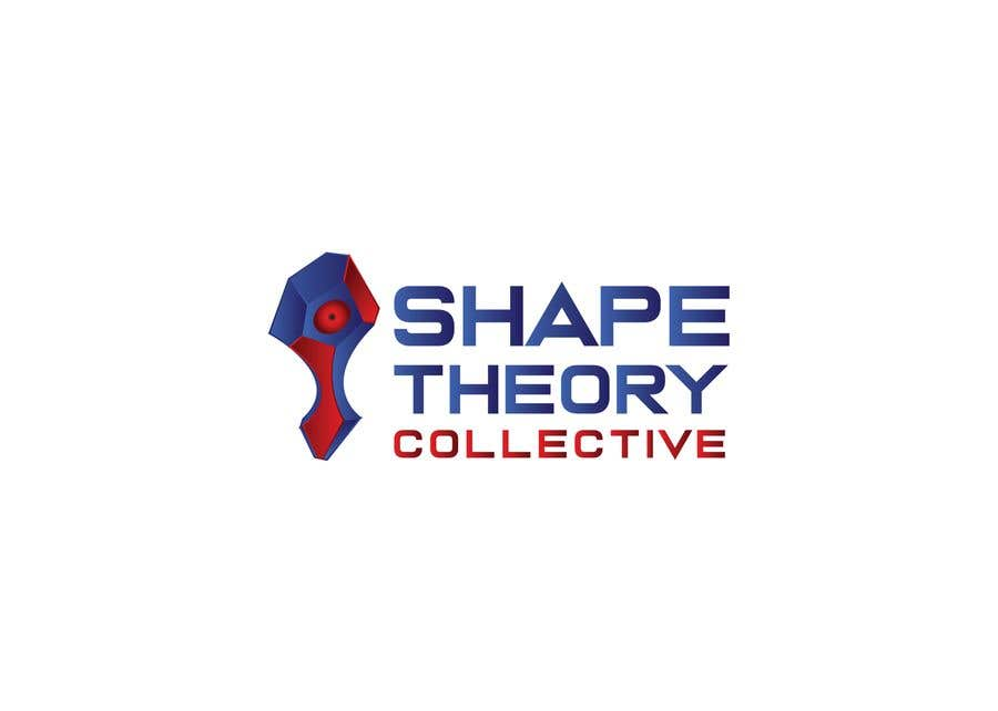 Contest Entry #                                        30                                      for                                         Logo, packaging, educational insert, t-shirts for pipes/cannabis @ShapeTheoryCollective