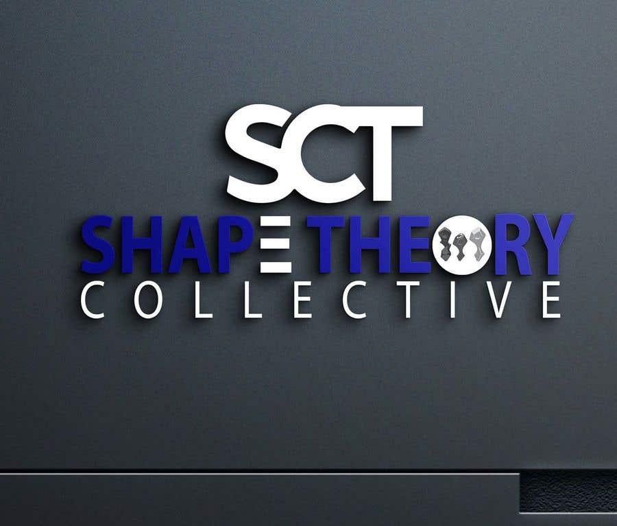 Contest Entry #                                        28                                      for                                         Logo, packaging, educational insert, t-shirts for pipes/cannabis @ShapeTheoryCollective