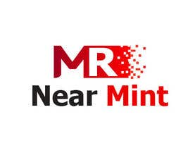 nº 78 pour i need a logo for my brand par mdshahadat03