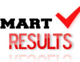 #48 for Design a Logo for smart results.com.au by shalusheeba