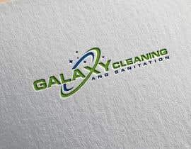 Nro 169 kilpailuun Logo for our Cleaning Buisness käyttäjältä trisharahman5004
